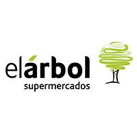 Supermercados El Árbol