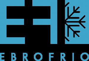 logo Ebrofrío