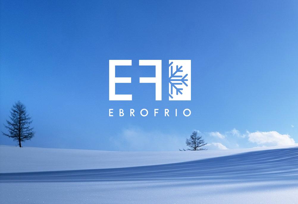 logo-ebrofrio-nieve