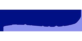 asofrio-logo