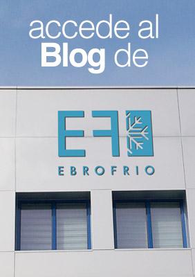blog-ebrofrio