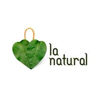 La Natural