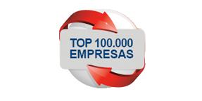 top100empresas